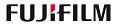 Fujifilm Ireland